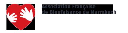 Association Française Bienfaisance Logo